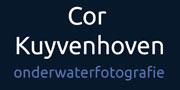 Cor Kuyvenhoven